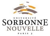 Sorbonne Nouvelle