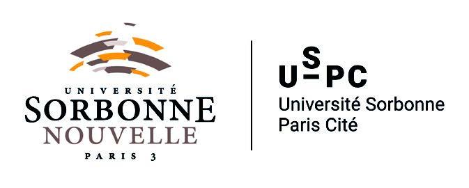 Sorbonne Nouvelle-USPC